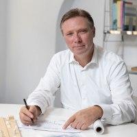 Ekkehard Voss