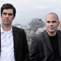 FAR Frohn y Rojas