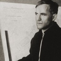 Hans Emil Meyer