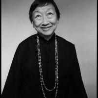 Liu Fong
