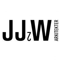 JJW ARKITEKTER