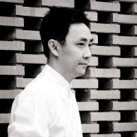 JUNSEKINO Architecture and Design