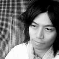 Katsutoshi Sasaki + Associates