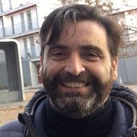 Ruiz Fernández