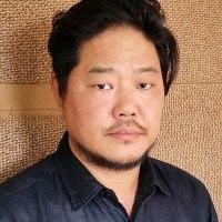 SHIN HYUNG CHUL