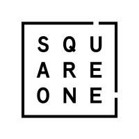 Square One Landscape Architects