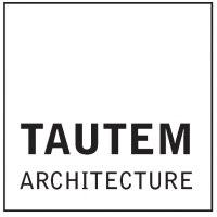 TAUTEM Architecture