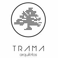 TRAMA architects