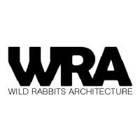 WRA - Wild Rabbits Architecture