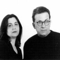 Cannatá & Fernandes, arquitectos