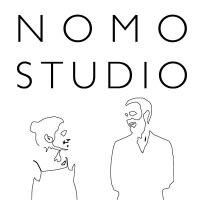 Nomo Studio