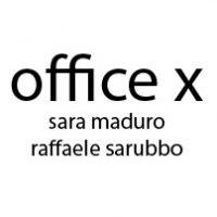 Sara Maduro - Raffaele Sarubbo