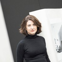 Elisa Valero Arquitectura