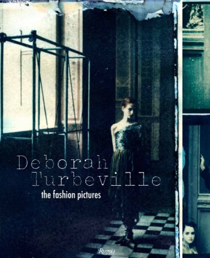 Cover book.