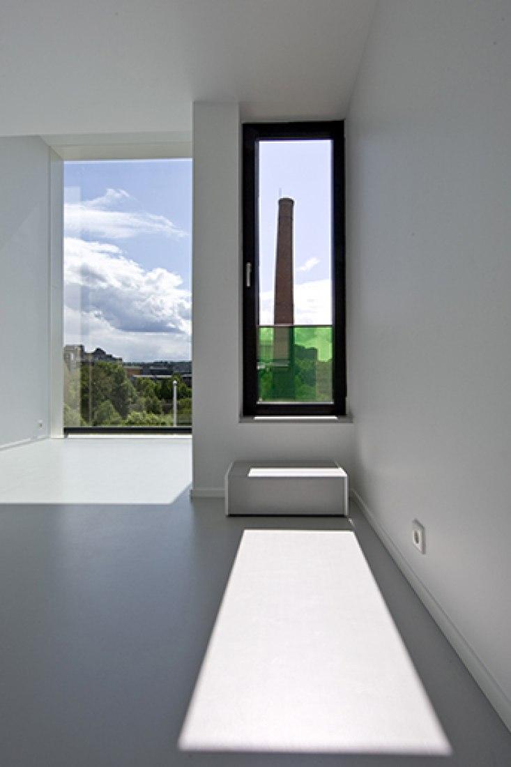 © Reiulf Ramstad Architects