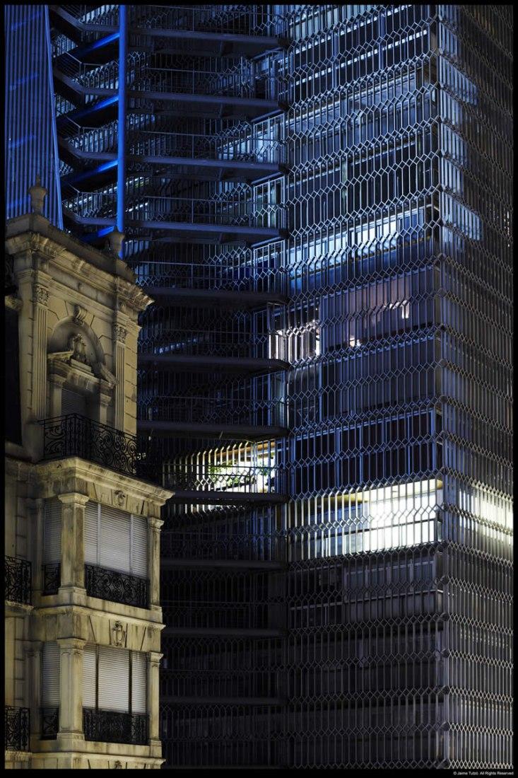 48h Open House Barcelona.