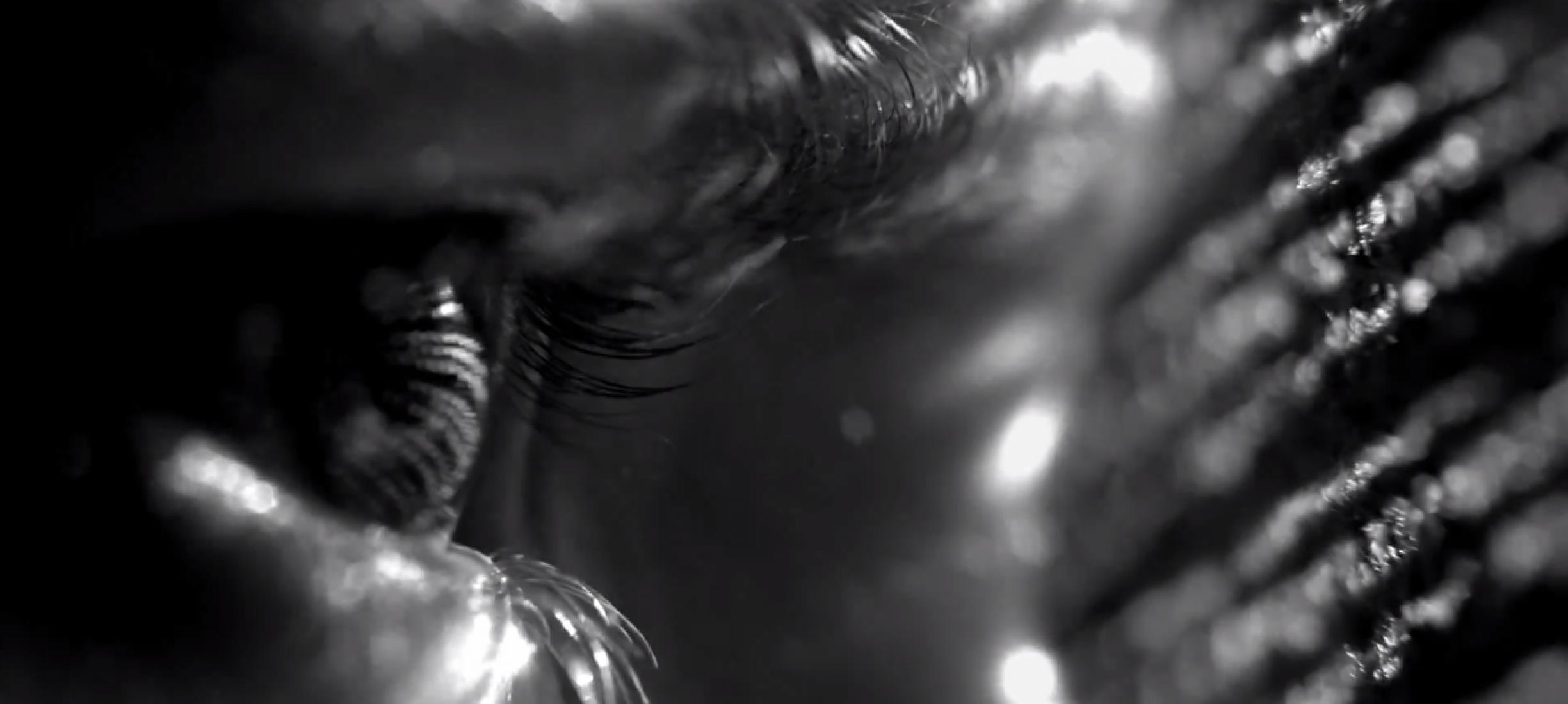 KCPK, ''BetterKCPK, ''Better Love'' video screen shot, photo by Mathieu Cesar.  Love'' video screen shot, photo by Mathieu Cesar