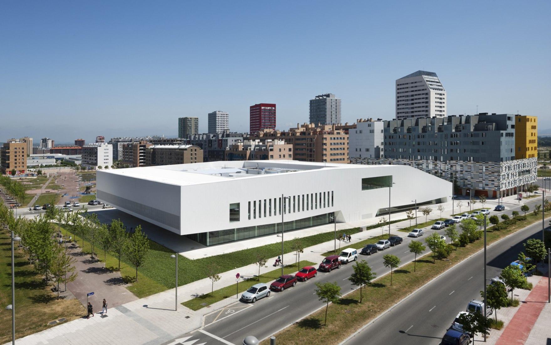 420 Civic Center Marta HD