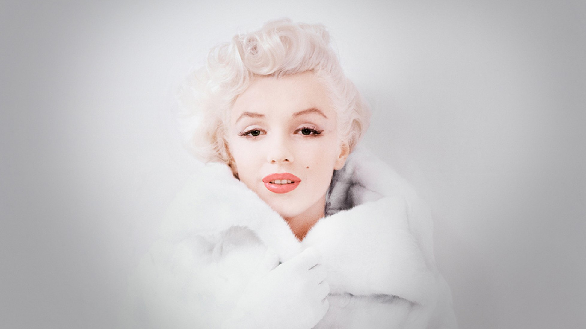 Love, Marilyn Documentary Film Trailer (2013). | The