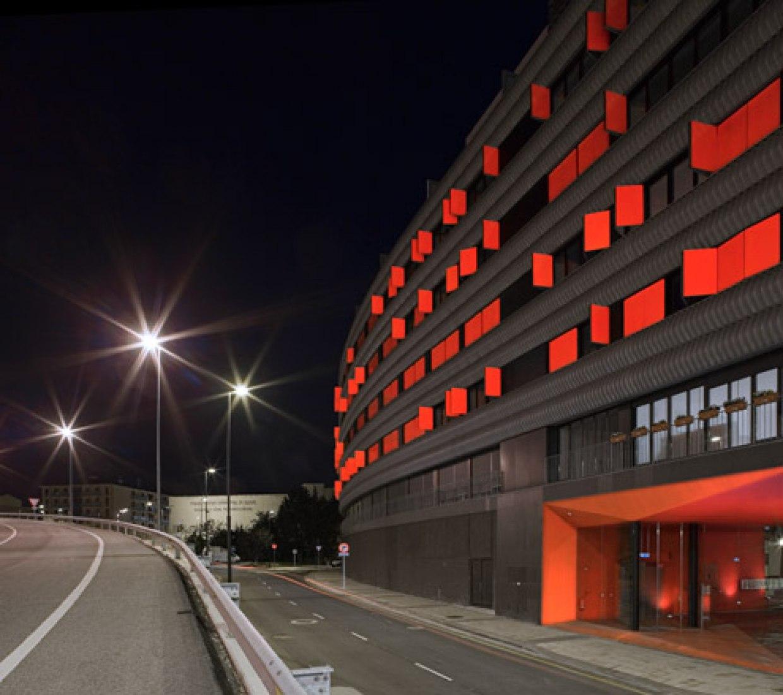Wallpaper directorio de arquitectos 2011 zon e arquitectos sobre arquitectura y m s - Listado arquitectos madrid ...
