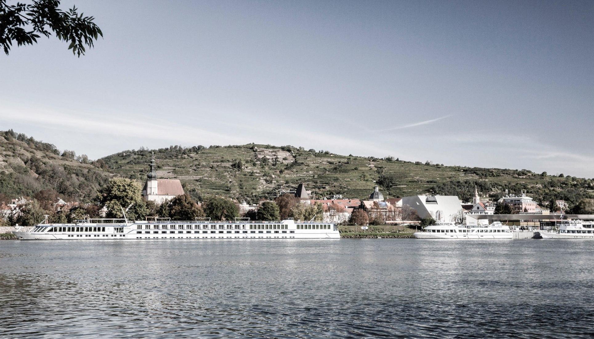 Galería Estatal de la Baja Austria por Marte.Marte Architekten. Fotografía de Faruk Pinjo Photography