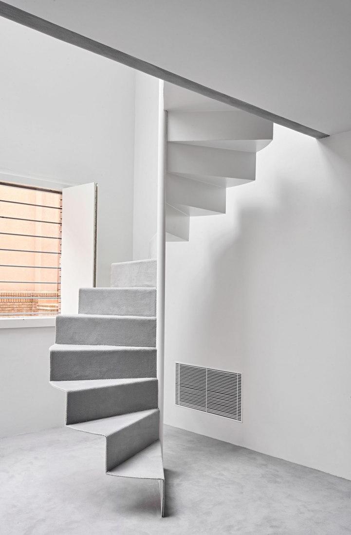 Casa Omar por Arquitectura-G. Fotografía por José Hevia
