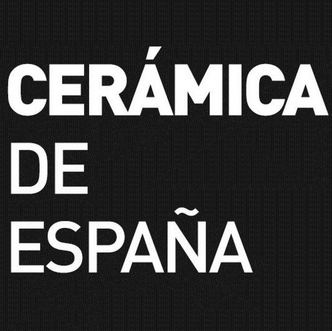 PREMIOS CERÁMICA de Arquitectura e Interiorismo 2011