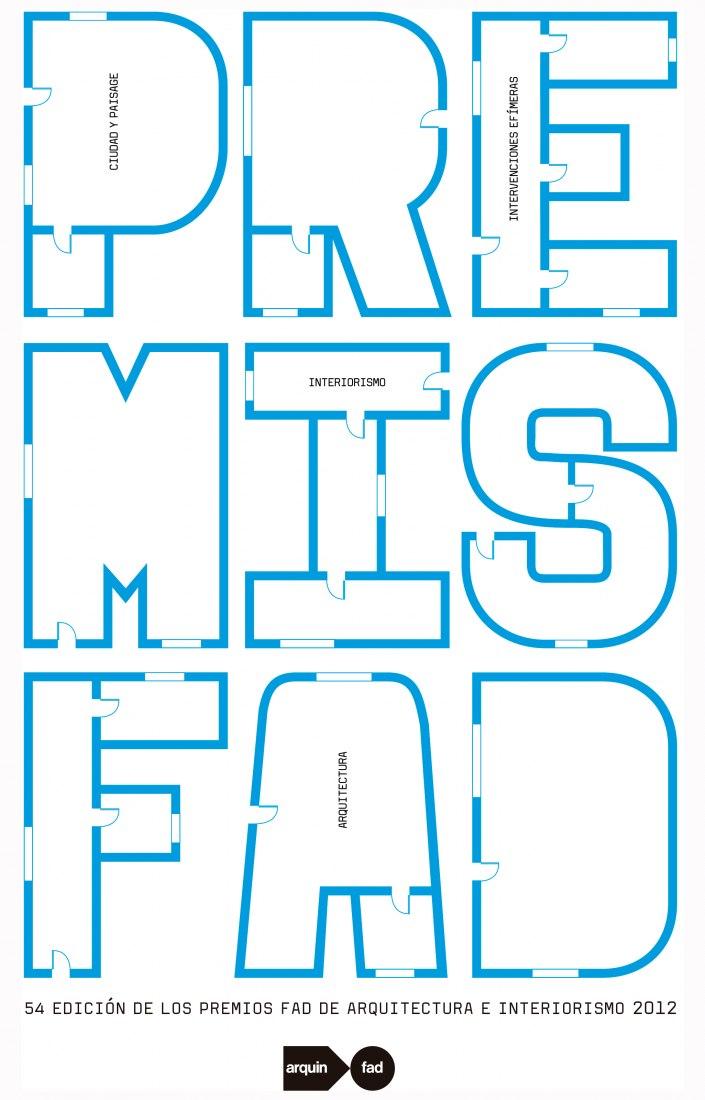Cartel Fad 2012