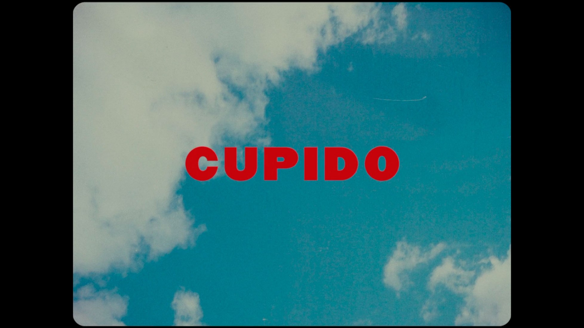 No Sabes Mentir by CUPIDO