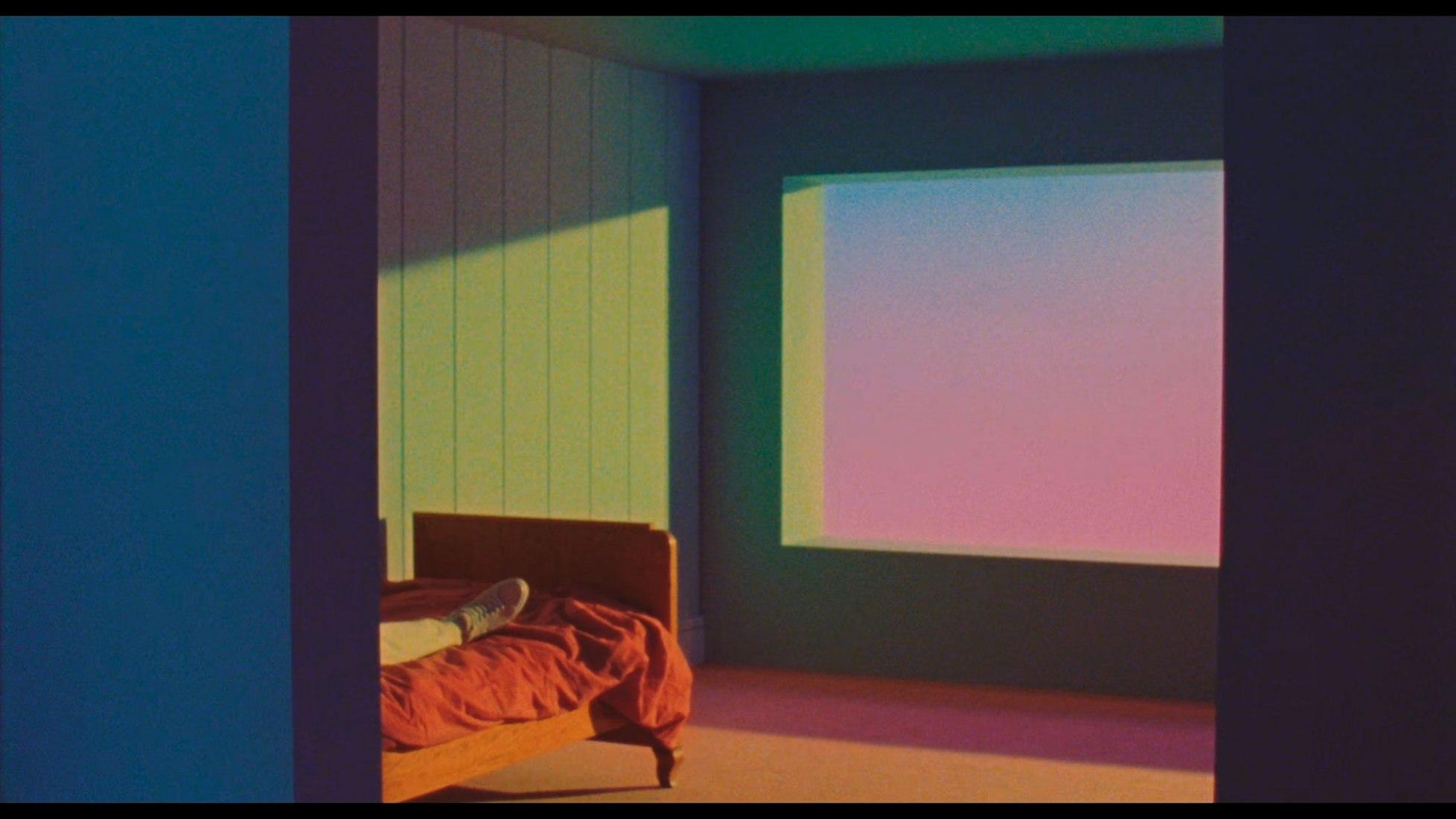 Projector por EDEN
