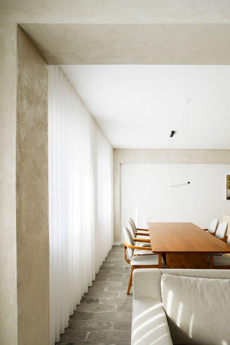 Lar Familiar por Paulo Moreira architectures. Fotografía por Ivo Tavares Studio
