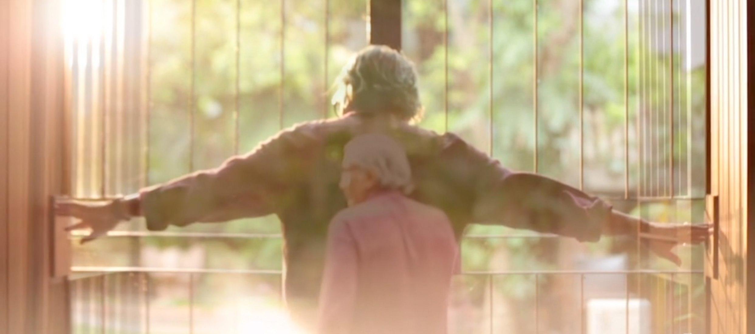 [VIDEOs] Balkrishna Doshi. Premio Pritzker de Arquitectura 2018 [III].