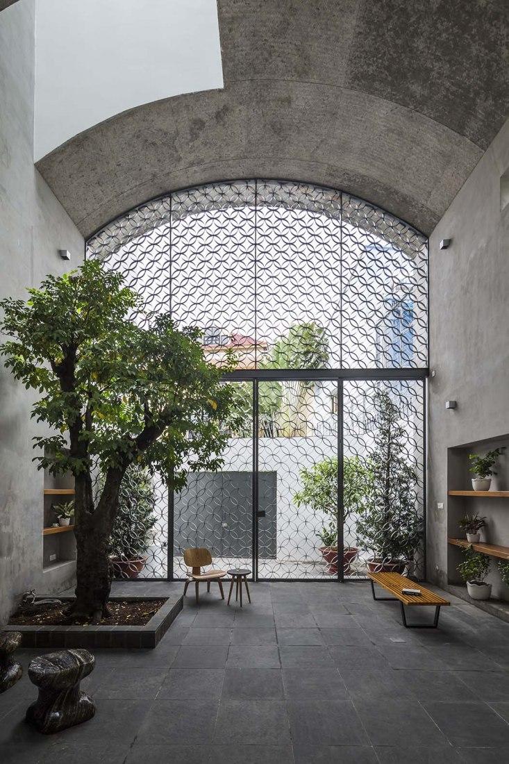 Casa VOM por Sanuki Daisuke Architects. Fotografía por Hiroyuki Oki