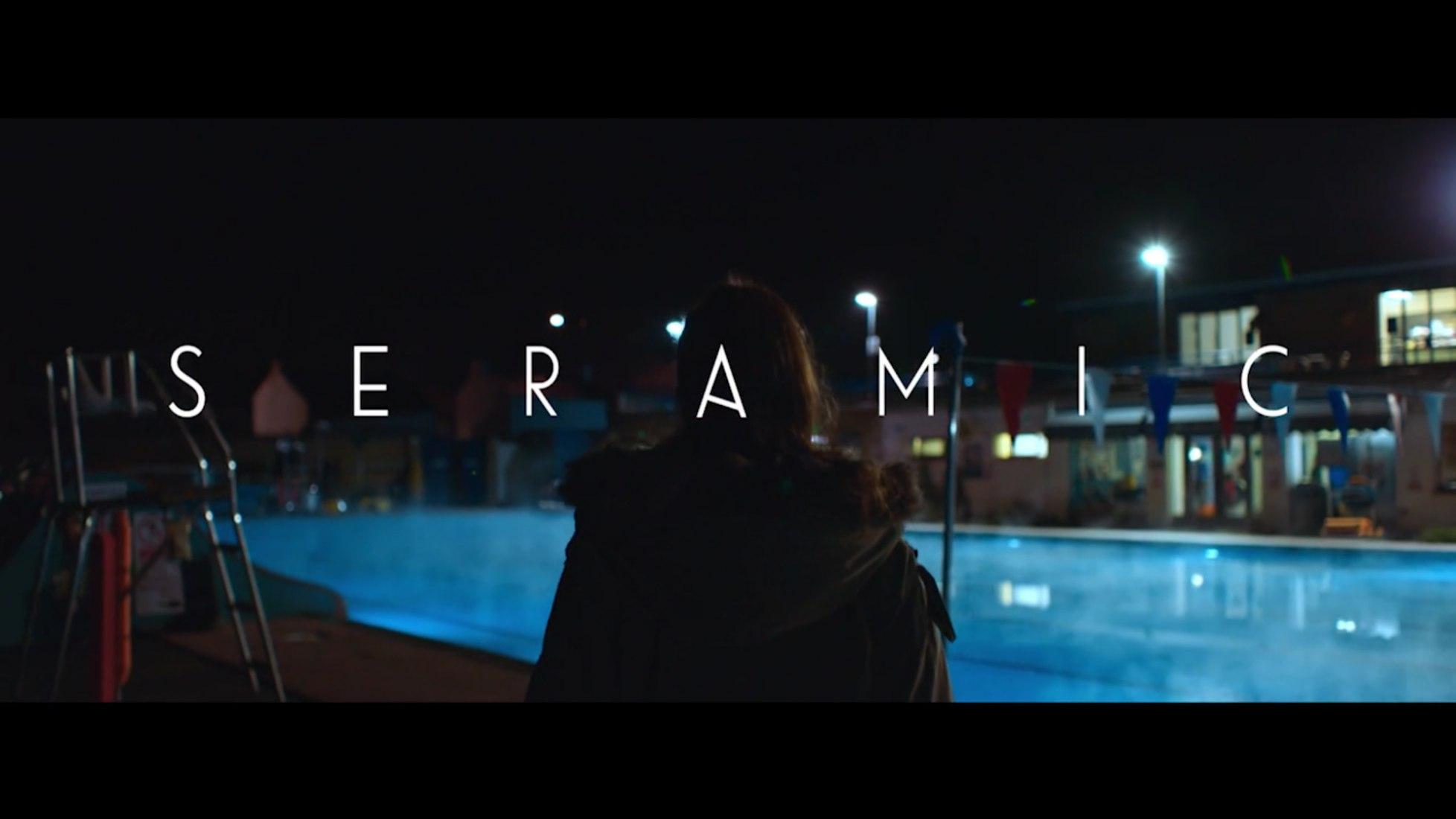 I Got You by Seramic
