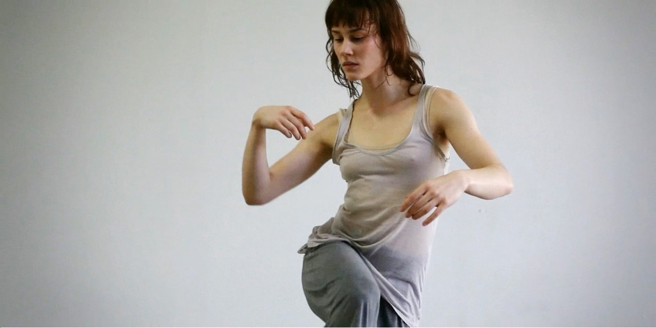 Unnamed soundsculpture. Cedric Kiefer, Julia Laub (onformative) y Daniel Franke (We are Chopchop)