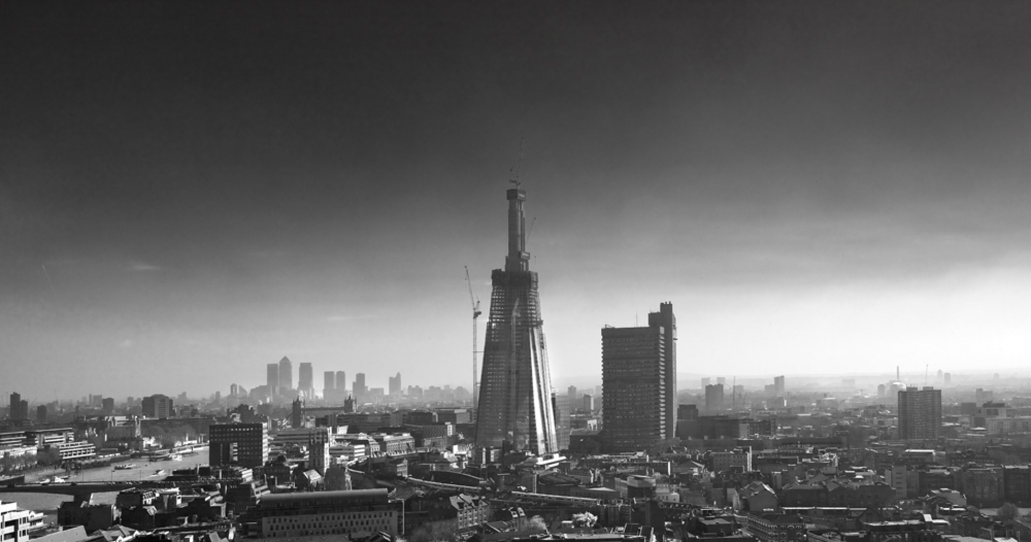 © Renzo Piano Building Workshop.