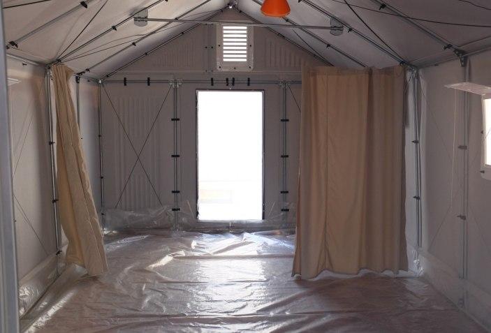 ikea better shelter for sale