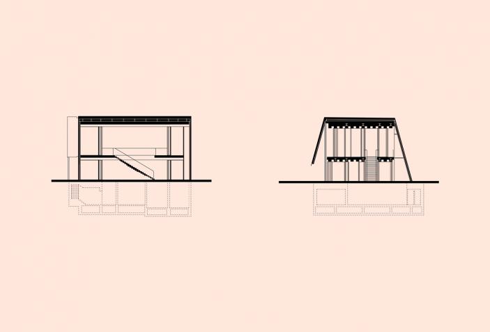 New Miu Miu at Aoyama designed by Herzog   de Meuron   The Strength ... a219a581de
