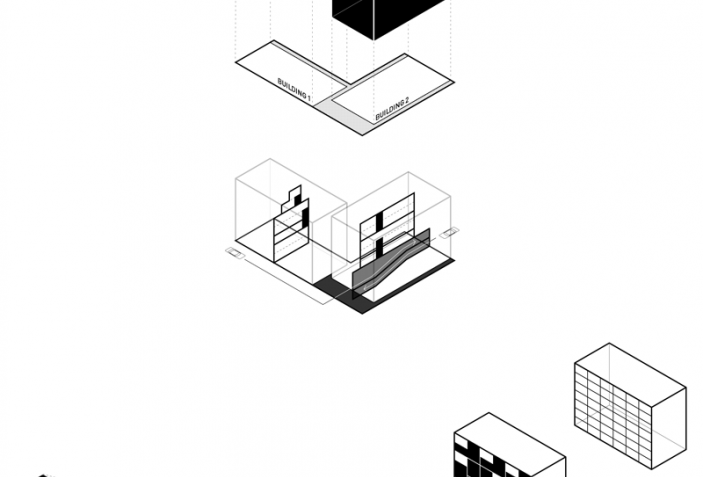 oz condominiums by 5468796 architecture