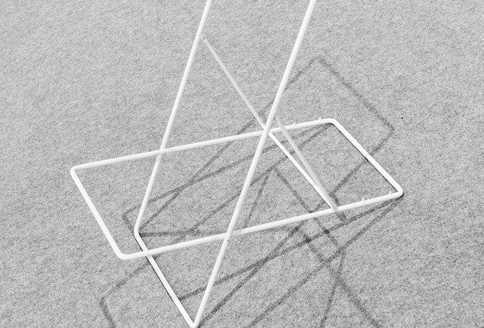 Golden triangle mississippi wikipedia