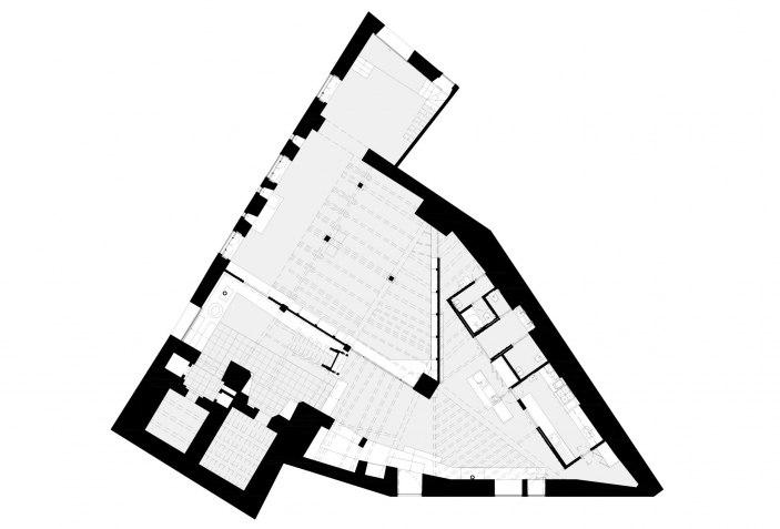 Rehabilitación de la Antigua Sociedad de Cerámica de
